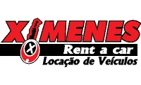 Fotos de Ximenes Rent A Car