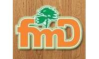 Logo de Freijó Móveis e Decorações em Colina de Laranjeiras