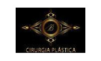Logo de Dr. Bruno Beraldi Cirurgia Plástica - Clínica Cavalcanti Internacional em Batel