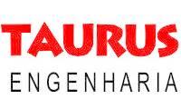Logo de Taurus Engenharia - Inspeção Predial - Obras E Reformas em Dionisio Torres