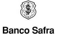 Logo de Banco Safra - 0052 - BRASILIA em Asa Sul