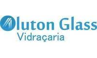 Logo de Aluton Vidros e Esquadrias em Pituaçu