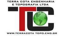 Logo de TERRA COTA ENGENHARIA E TOPOGRAFIA em Centro