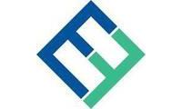 Logo de Eliel Figueirêdo Laboratório e Imagem - Bonsucesso em Bonsucesso