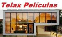 Fotos de Telax Películas