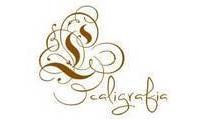 Logo de Lilian Costa Fernandes  em Jardim Goiás