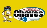 Logo de Acesso Chaves 24 Horas em Jardim Cidade Universitária