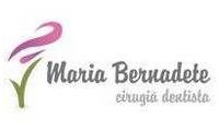 Logo de Maria Bernadete Bertocini em Monte Castelo