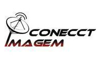 Logo de Conect Imagem - Antenas