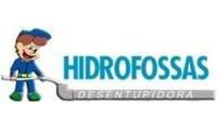 Logo de Hidrofossas Fossas Sépticas em Zona Industrial (Guará)