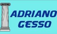 Logo de Adriano Gesso em Fazenda Grande do Retiro