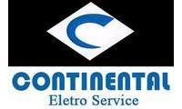 Logo Continental Eletro Service