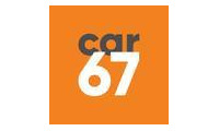 Fotos de Car 67 em Monte Castelo