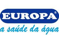 logo da empresa GC Purificadores Europa