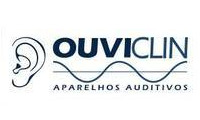 Fotos de Ouviclin Aparelhos Auditivos - Campo Grande em Centro