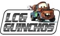 Logo de Lcg Guinchos