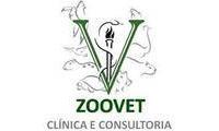 Logo de ZOOVET - Clínica, Consultoria e Petshop em Santo Agostinho