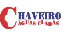 Logo de Chaveiros Àguas Claras em Norte (Águas Claras)