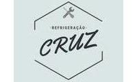 Logo Refrigeração Cruz