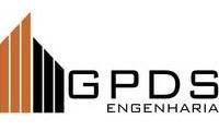 Logo de GPDS Engenharia