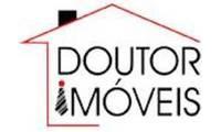 Logo de Doutor Imóveis Negócios Imobiliários em Vila Esperança