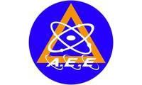 Logo Aee Eletroeletronica e Informatica em Vila Portuguesa