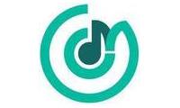 Logo de Espaço Clube da Música em Casa Amarela