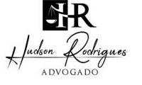 Fotos de Hudson Rodrigues Advogado em Lagoa Nova