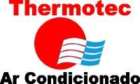 Logo de Thermotec Ar-Condicionado