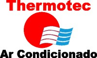 Fotos de Thermotec Ar-Condicionado