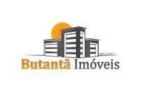 Logo de Butantã Imóveis em Vila Polopoli