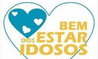 Logo de BEM ESTAR DOS IDOSOS em Mirandópolis