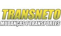Logo de Transneto Mudanças E Transportes em Piatã