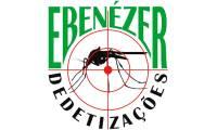 Logo de Ebenézer Dedetizações em Lagoa Azul