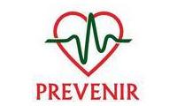 Logo de Prevenir Serviços de Saúde em Jardim Vergueiro