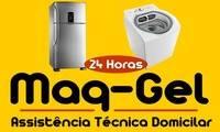 Fotos de Maq-Gel Assistência Técnica Domicilar