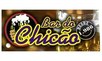 Logo de Bar do Chicão em Nossa Senhora de Fátima