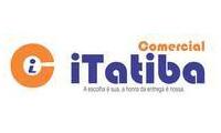 Logo de Comercial Itatiba