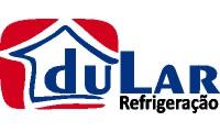 Logo de Dular Refrigeração
