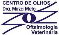 Logo de Centro de Olhos Veterinário em Edson Queiroz