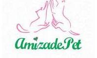 Logo de Amizade Pet Shop em Mussurunga I