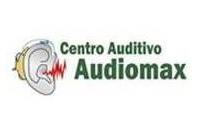 Logo de Centro Auditivo Audiomax - Porto Alegre 3 em Centro