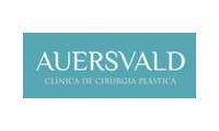 Logo de Auersvald - Clínica de Cirurgia Plástica em Bigorrilho