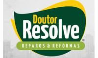 Logo Doutor Resolve Porto Alegre Centro em Menino Deus