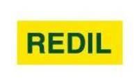 Logo de Redil em Chácaras Campos dos Amarais