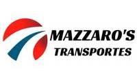 Fotos de Mazzaro's transportes em Cidade Nova