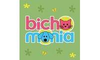 Logo de Bichomania Clínica Veterinária  em Higienópolis