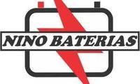 Logo de Baterias Jardim da Penha em Jardim da Penha