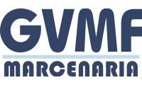 Logo de Gvmfmarcenaria em Inhaúma