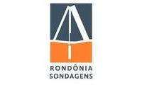 logo da empresa Rondônia Sondagens e Fundações